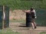 Dual Guns Města Tachova